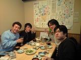 20080406宴