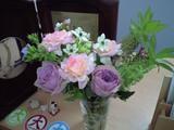 20080725生け花