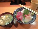 20080509海鮮丼