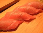20110424薫る寿司8