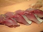 20110424薫る寿司10