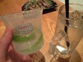 20110424薫る寿司4