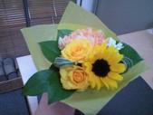 20100507花