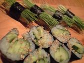 20110424薫る寿司13
