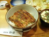 20080214うな丼