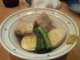 20090910豚角煮