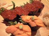 20110424薫る寿司9