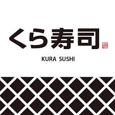 20190412くら寿司