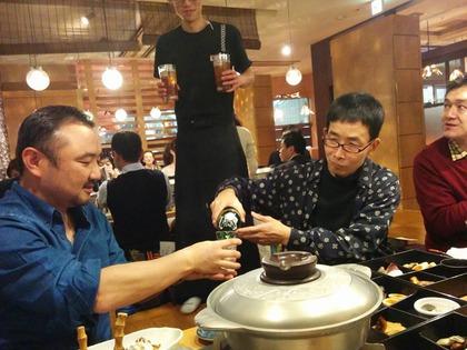 20161126地酒燻製会 (5)