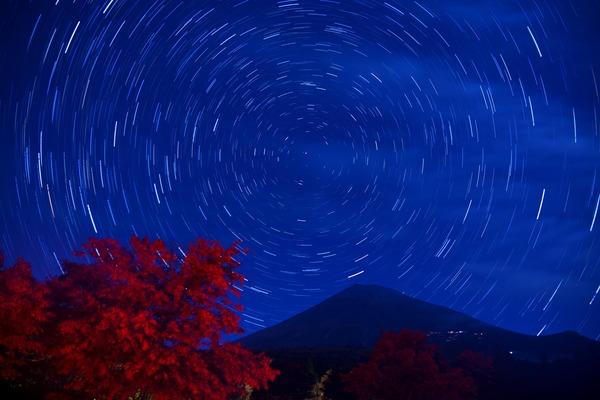 2015_10_31_nishiusuduka_4R