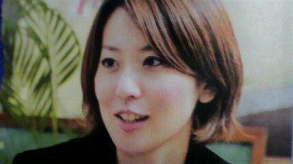 「筒香嘉智 姉」の画像検索結果