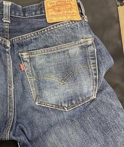 jeans501xx6