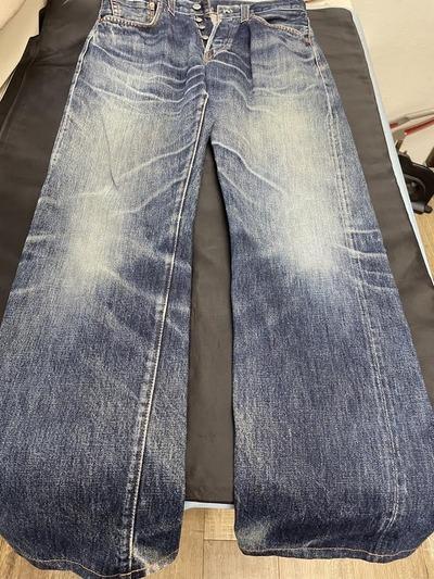 jeans501xx5