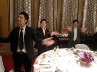 A wedding3