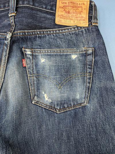 jeans501xx2