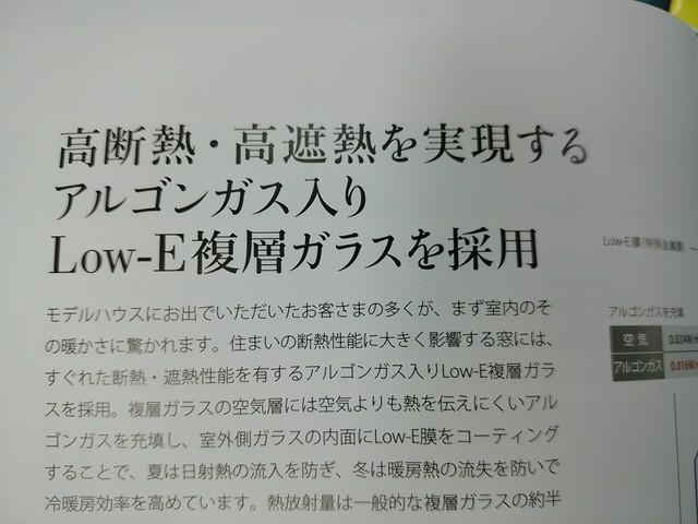 IMG_20150427_204055