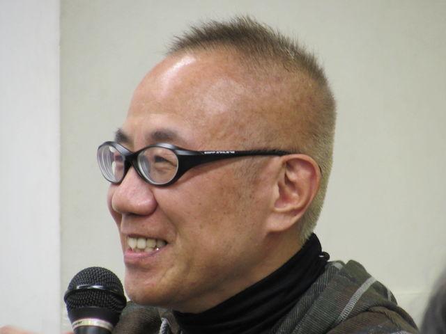 志生野温夫の画像 p1_24