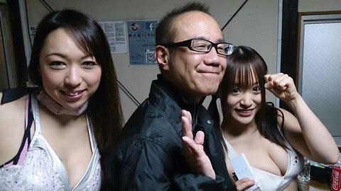 加藤悠の画像 p1_28
