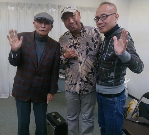 志生野温夫の画像 p1_33