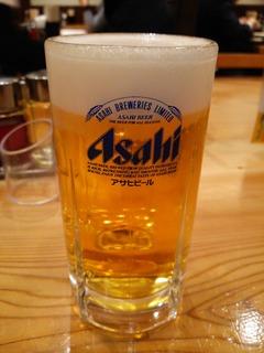 特撰ビール