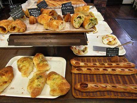 20210306 boulangerie Beurrée  ⑦