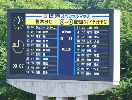 20170617 鹿児島FC ⑬