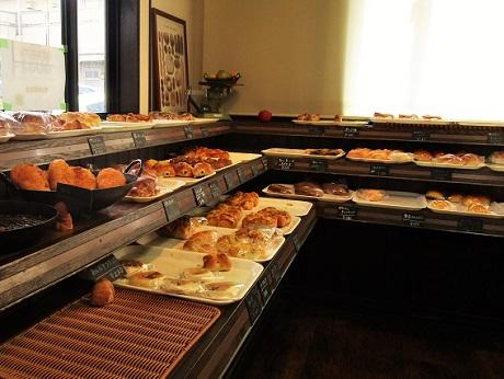 20210306 boulangerie Beurrée  ③