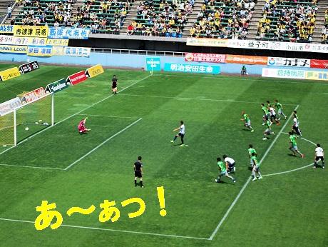 20170617 鹿児島FC ⑱