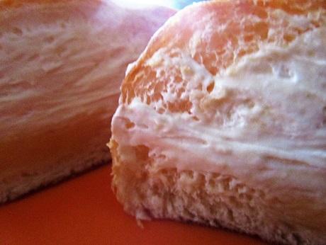 20210306 boulangerie Beurrée ⑯