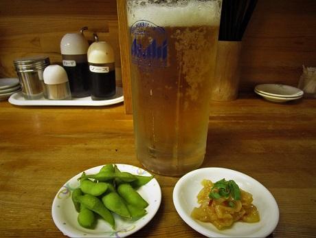 20181104 麺麺亭 ⑨