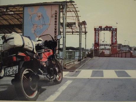 20190221 バイクの鉄人 ④