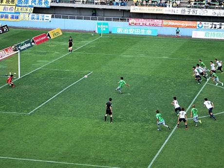 20170617 鹿児島FC ⑳
