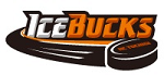 ICEBUCKS ロゴ