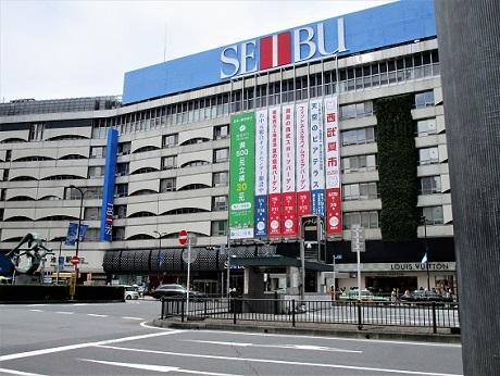 20180707 町田戦 ⑨
