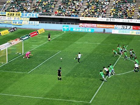 20170617 鹿児島FC ⑰