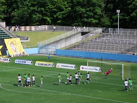 20170617 鹿児島FC ㉕