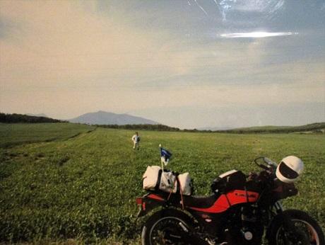 20190221 バイクの鉄人 ⑥