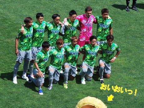 20170617 鹿児島FC ⑫