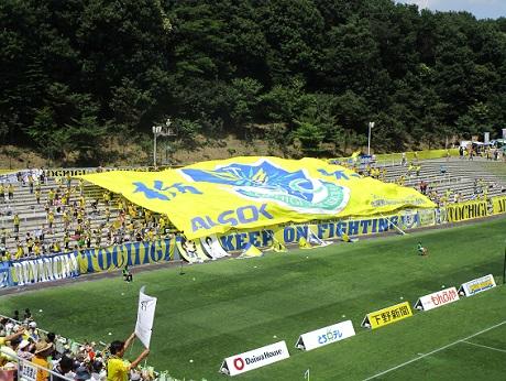 20170617 鹿児島FC ⑪