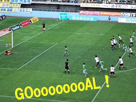 20170617 鹿児島FC ㉑