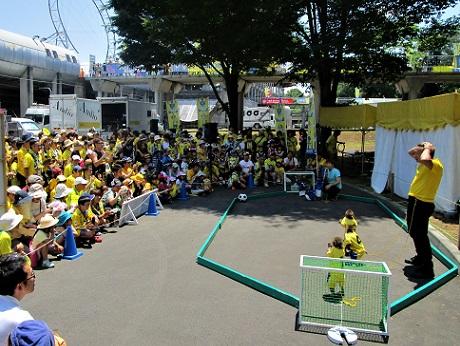 20170617 鹿児島FC ⑧