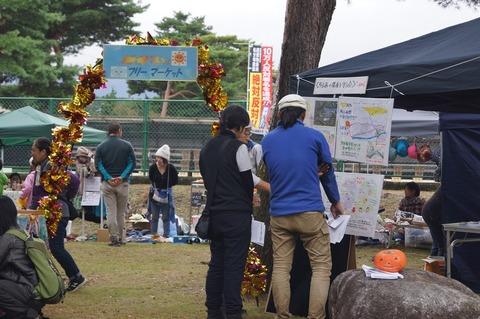 西駒祭-1