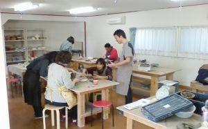 s-NEC_0422
