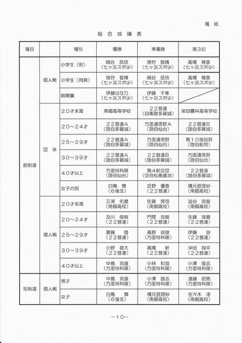 IMG_20180513_0001