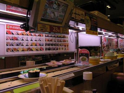 Kappa-zushiPB222258かっぱ寿司店内