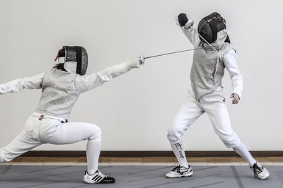 fencing-04