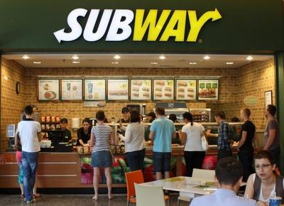 subway-e1398002583253