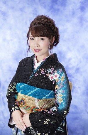 miyako_miduki