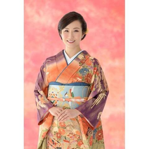 miyako_shiina