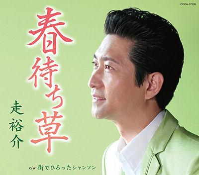 miyako_hashiri